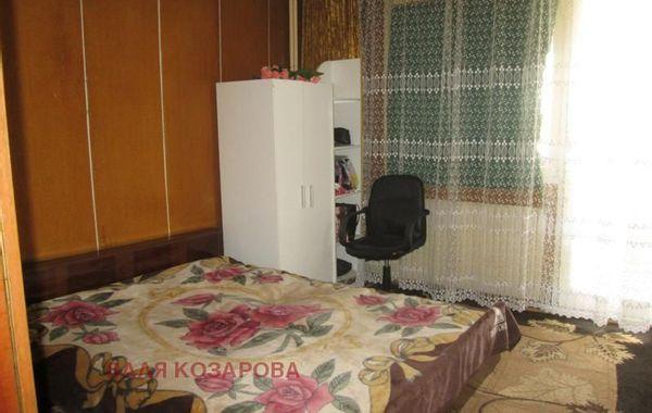 двустаен апартамент плевен cd45erga