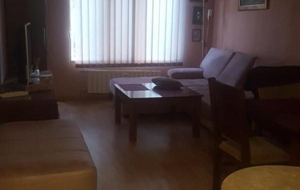 двустаен апартамент плевен csqkf3r5