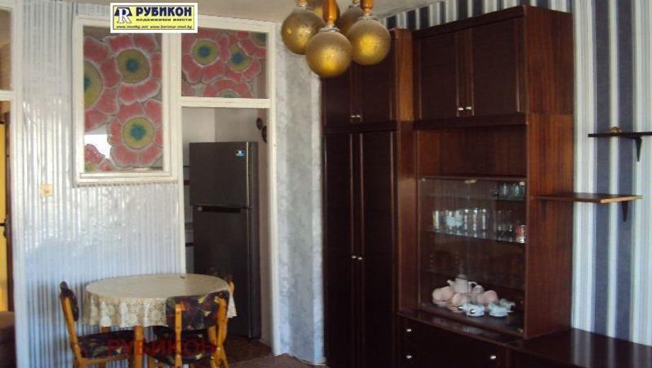 двустаен апартамент плевен d5rvpmtx
