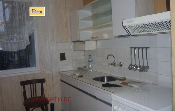 двустаен апартамент плевен d8ynlvnd