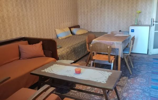 двустаен апартамент плевен dar7pavt