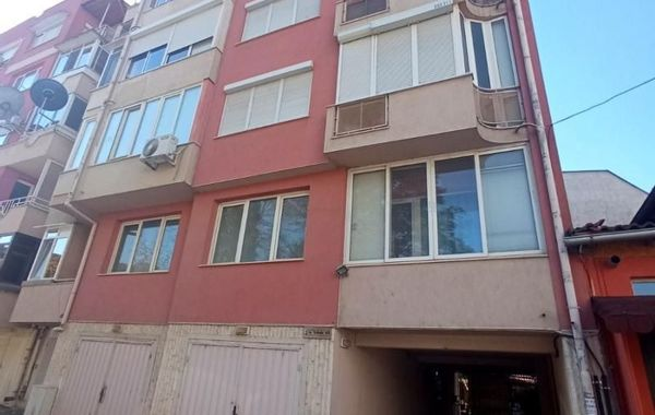 двустаен апартамент плевен dsslhqx1