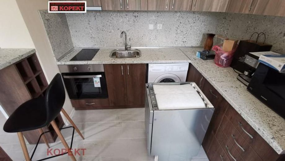 двустаен апартамент плевен dyxg8nf9