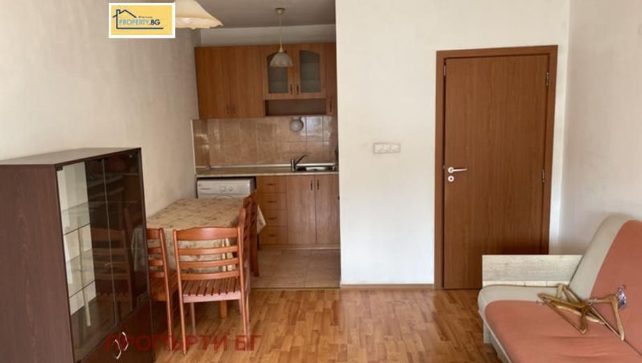 двустаен апартамент плевен e38vyaek