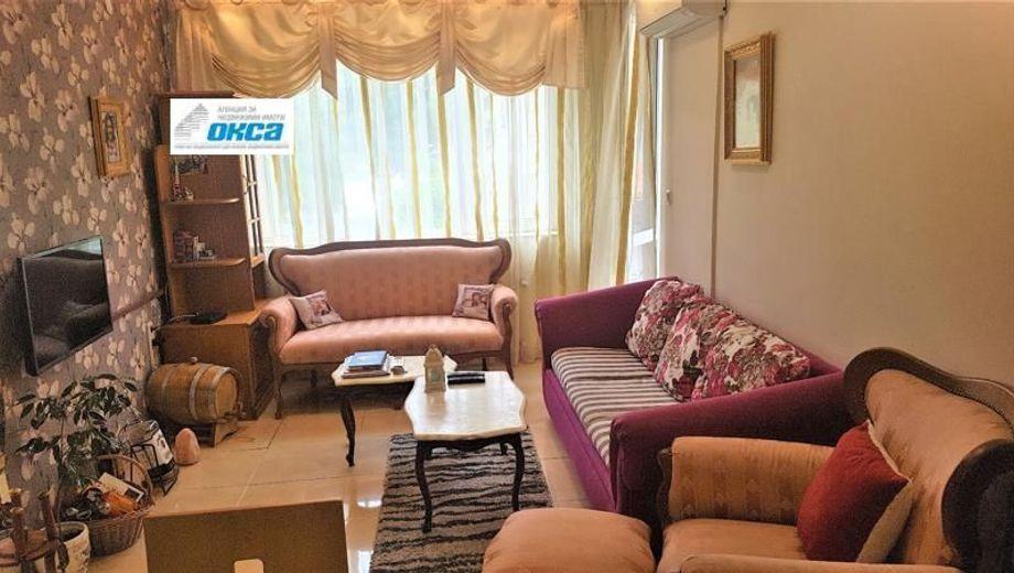 двустаен апартамент плевен e78nc46l