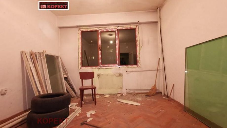 двустаен апартамент плевен euub1mtx