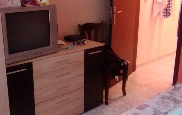 двустаен апартамент плевен fbsu3n7b