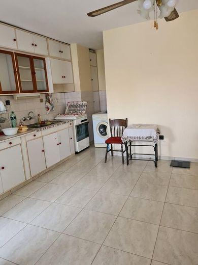 двустаен апартамент плевен fgqu5f93