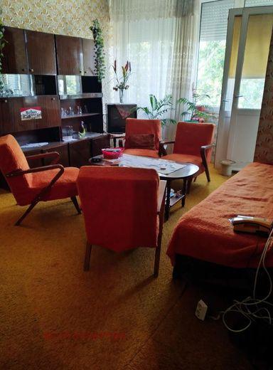 двустаен апартамент плевен fp1mcwvd