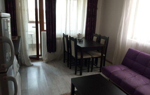 двустаен апартамент плевен gamnv6au
