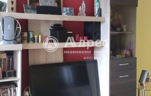 двустаен апартамент плевен gvakwnxy