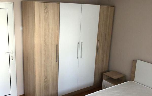 двустаен апартамент плевен gxacas4e
