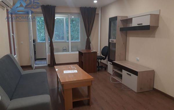 двустаен апартамент плевен hpjybhej
