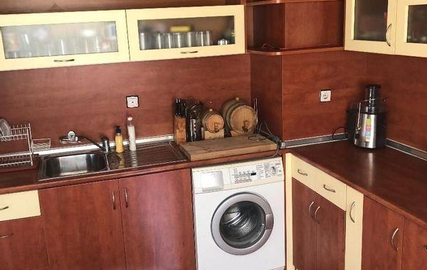двустаен апартамент плевен kapw978h