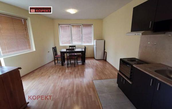 двустаен апартамент плевен krk6maxy
