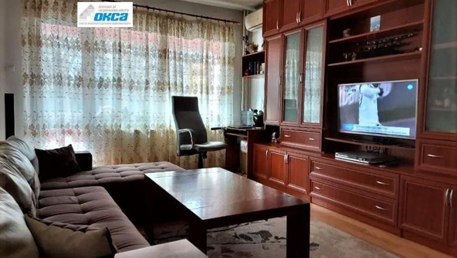 двустаен апартамент плевен lygfxkq8