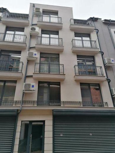 двустаен апартамент плевен m9wcfb7d