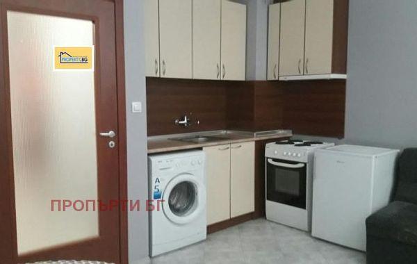 двустаен апартамент плевен mccuu289