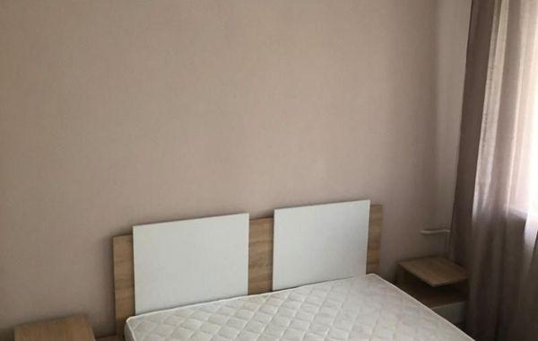 двустаен апартамент плевен mgp39ds8