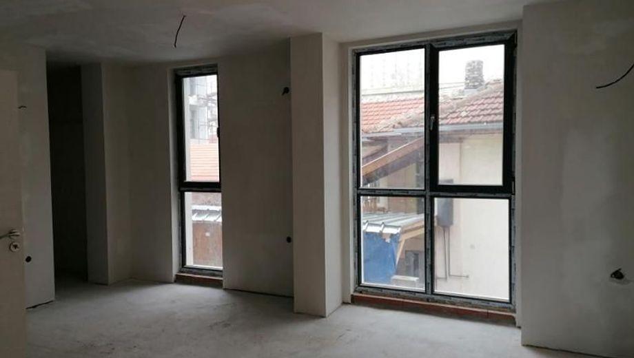 двустаен апартамент плевен mhxl561r