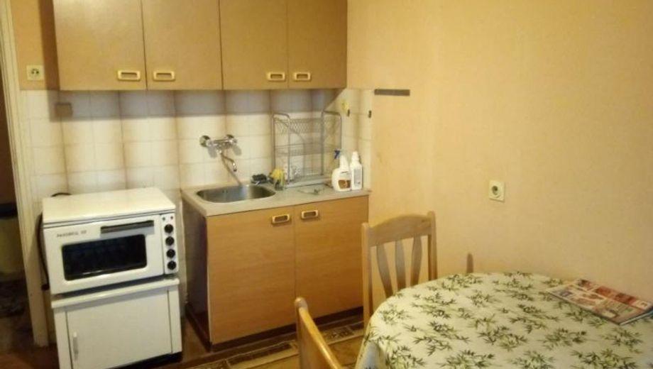 двустаен апартамент плевен mpl7npue