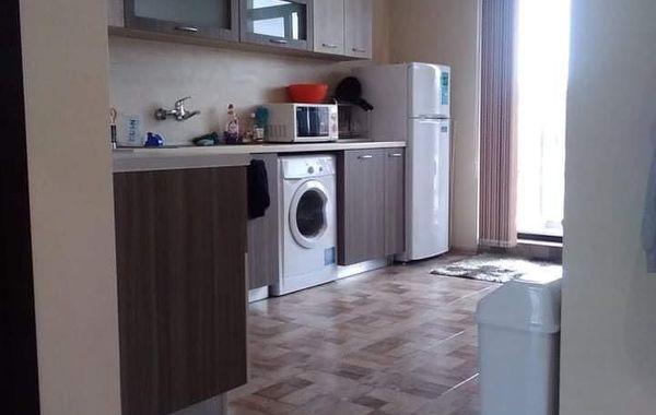 двустаен апартамент плевен mrnp3ysc