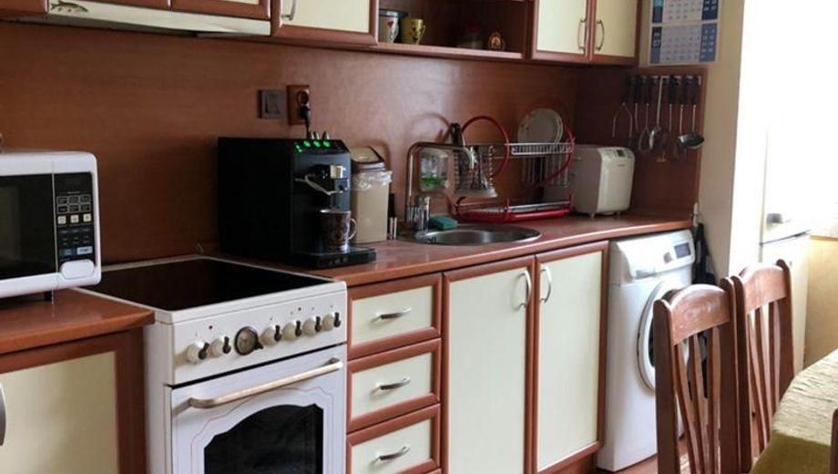 двустаен апартамент плевен ms7yp2ln