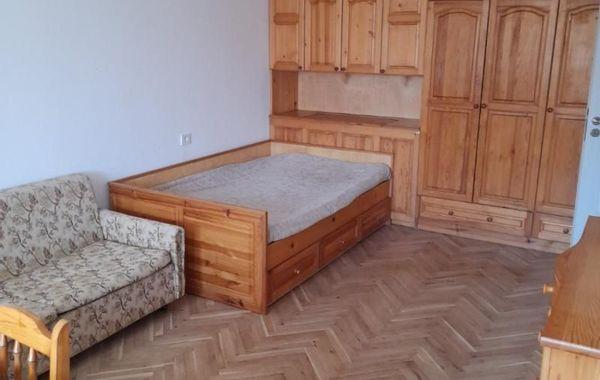 двустаен апартамент плевен nptvytqr