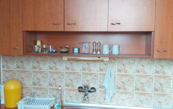 двустаен апартамент плевен nv8eqdnm
