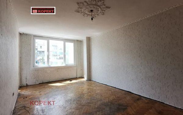 двустаен апартамент плевен p4gvgbsn