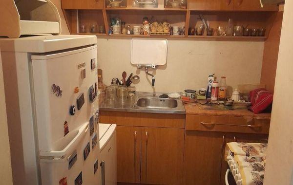 двустаен апартамент плевен p5w6kq6k