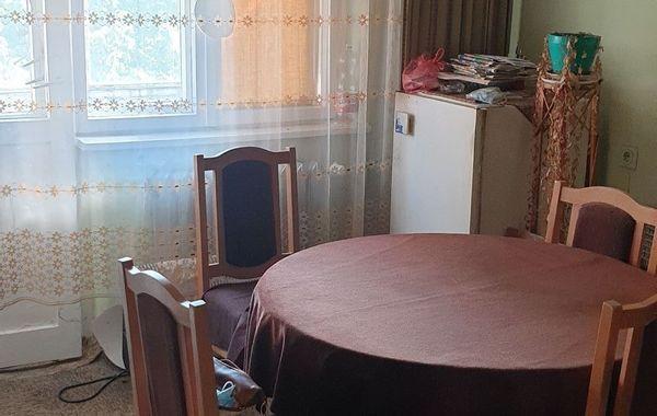 двустаен апартамент плевен pf8tv994