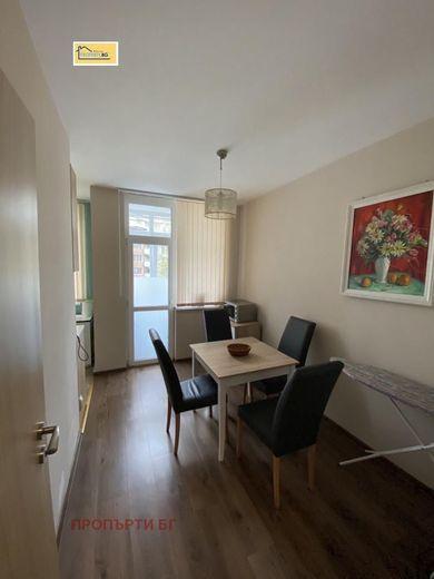 двустаен апартамент плевен q1rmkay4