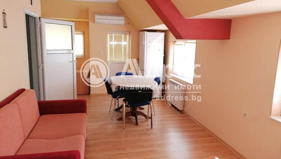двустаен апартамент плевен q9ep2e1e
