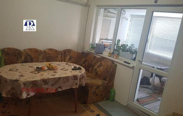 двустаен апартамент плевен qm446kqs