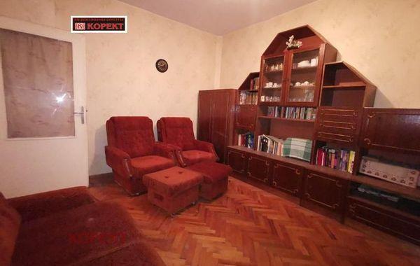 двустаен апартамент плевен qvltr222