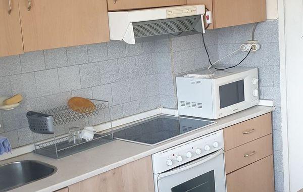 двустаен апартамент плевен r254mf1l