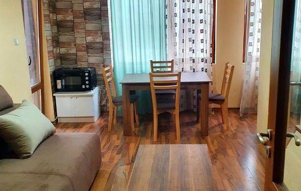 двустаен апартамент плевен r6kw2u55