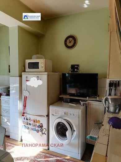 двустаен апартамент плевен raq32pjt