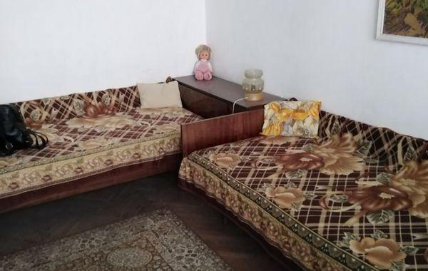двустаен апартамент плевен rgts7quc