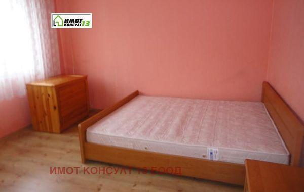 двустаен апартамент плевен rukjr41c