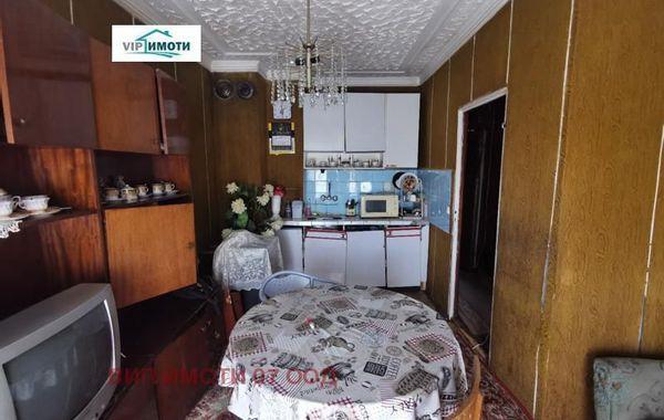 двустаен апартамент плевен s8rjwvtu