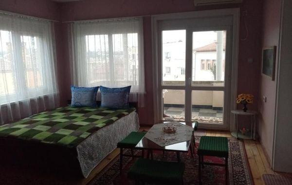 двустаен апартамент плевен skwwua3n