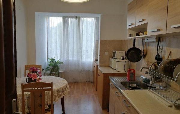 двустаен апартамент плевен ssk2cpxk