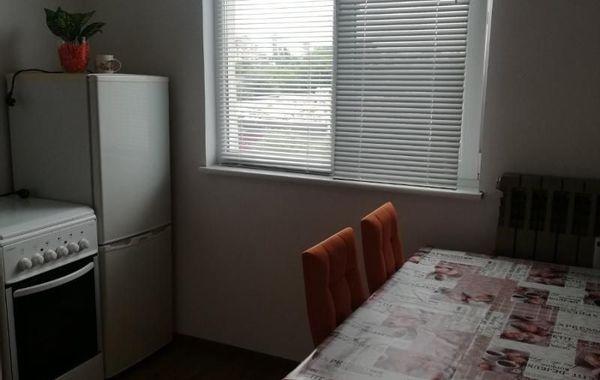 двустаен апартамент плевен te9hw118