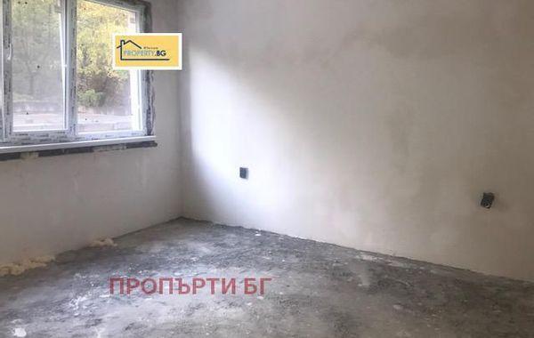 двустаен апартамент плевен tmfpgxe3