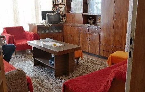 двустаен апартамент плевен tsedhx8n