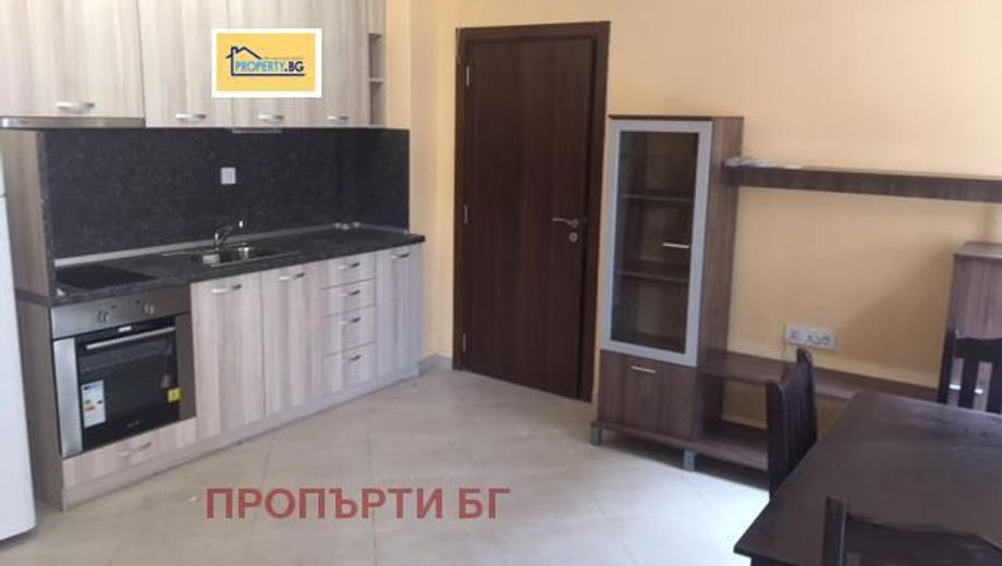 двустаен апартамент плевен u87bnufm