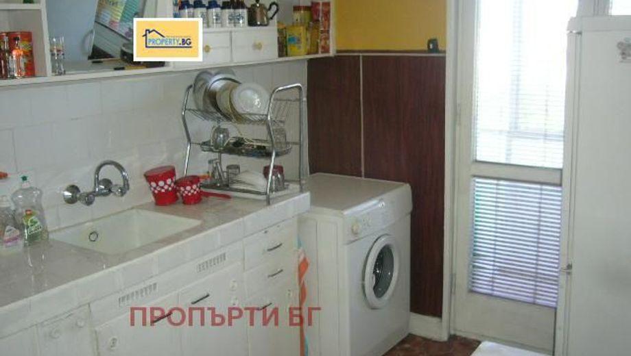 двустаен апартамент плевен ug2xgldt