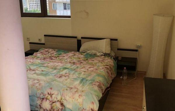 двустаен апартамент плевен unjpvwp3